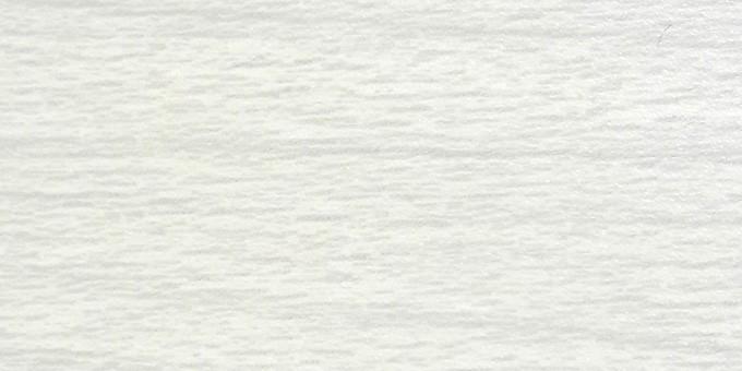 Stl_017 Bianco Venato*-hmax 2240