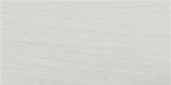 Stl_517 Bianco Venato Lucido*-hmax 2240