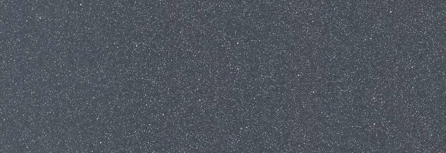002_grigio Marmo Antico (ruvido)