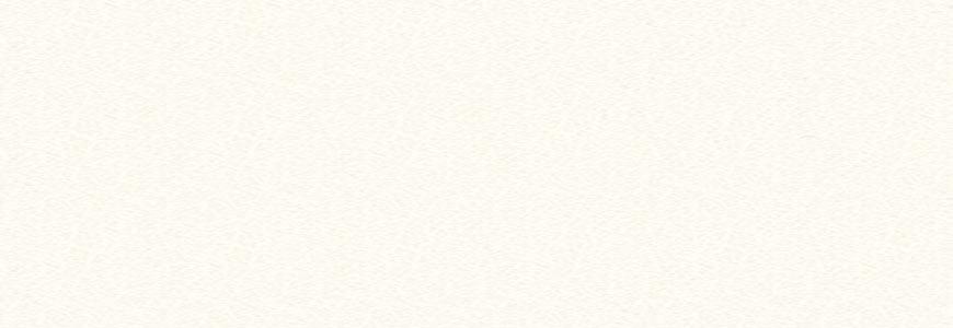 003_bianco Muschio (50)
