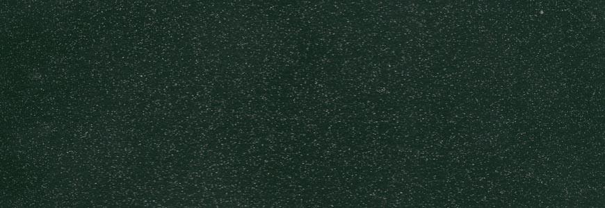 002_92 Verde Marmo